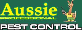 Aussie Pest Control